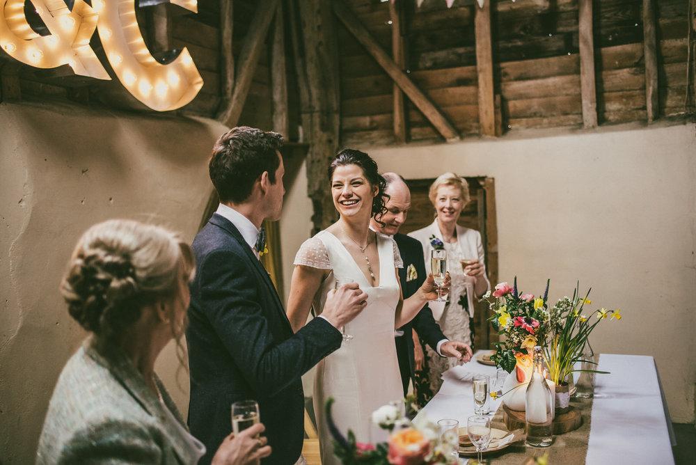 winchester-rustic-barn-wedding-167.jpg