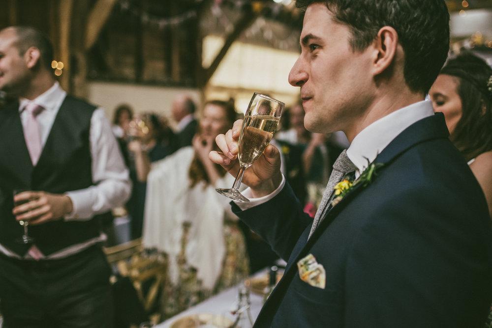 winchester-rustic-barn-wedding-168.jpg