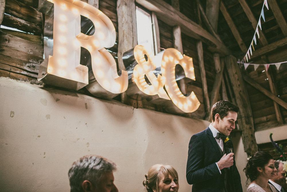 winchester-rustic-barn-wedding-169.jpg