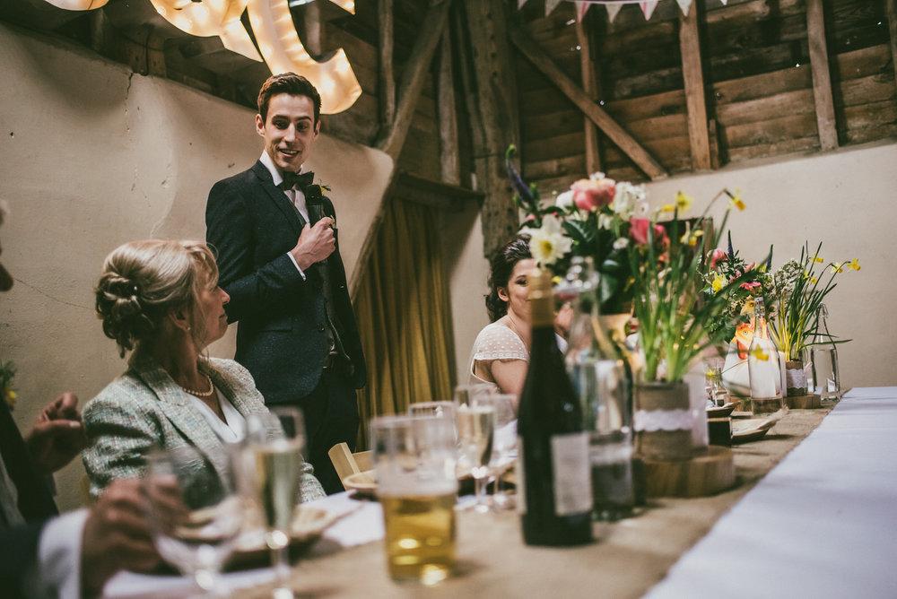 winchester-rustic-barn-wedding-170.jpg