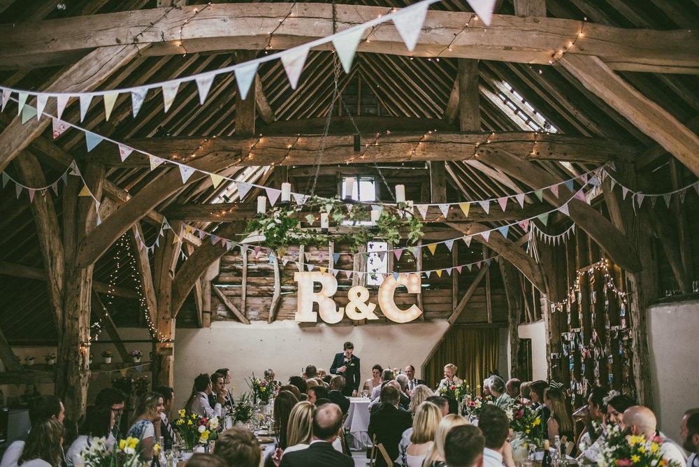 winchester-rustic-barn-wedding-171.jpg