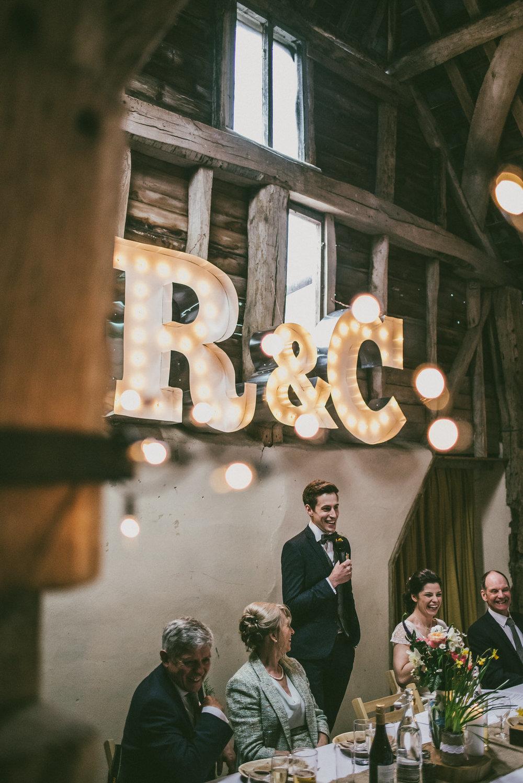 winchester-rustic-barn-wedding-173.jpg