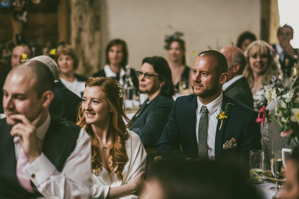 winchester-rustic-barn-wedding-175.jpg