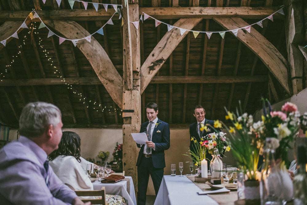 winchester-rustic-barn-wedding-178.jpg