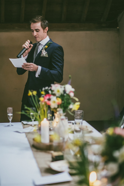 winchester-rustic-barn-wedding-180.jpg