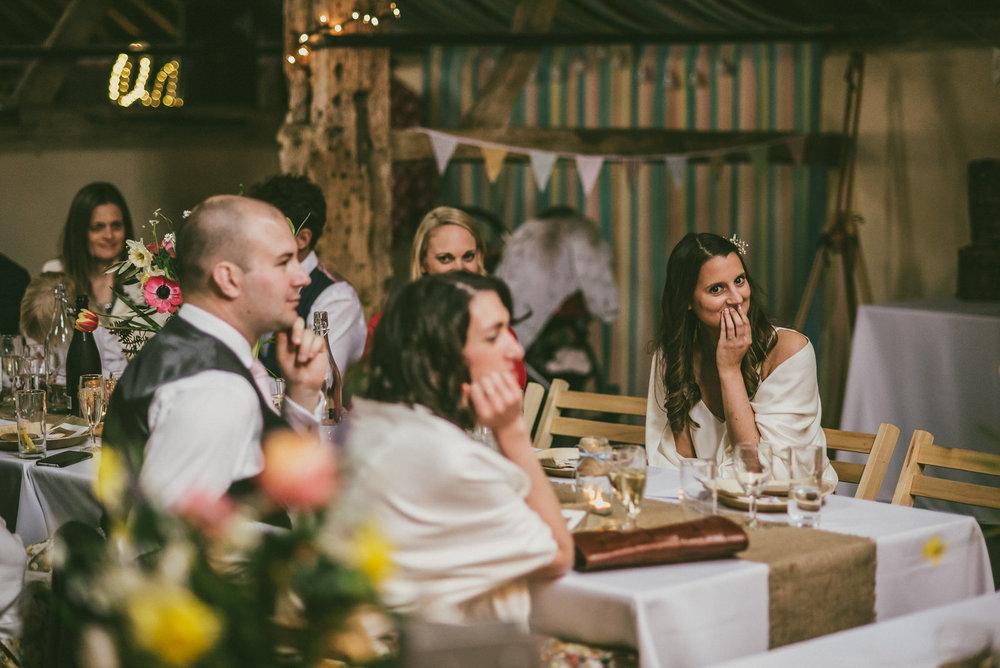 winchester-rustic-barn-wedding-181.jpg