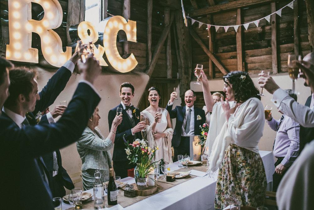winchester-rustic-barn-wedding-182.jpg
