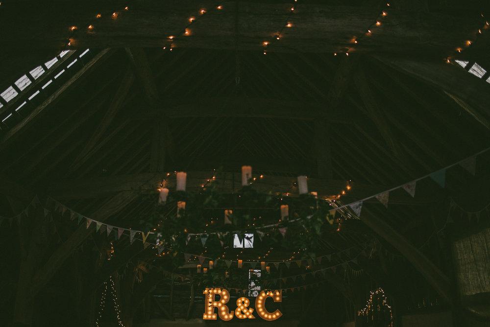 winchester-rustic-barn-wedding-185.jpg