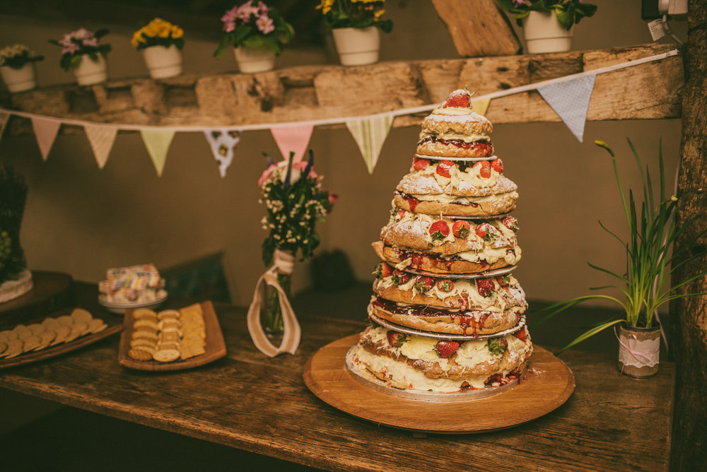 winchester-rustic-barn-wedding-186.jpg