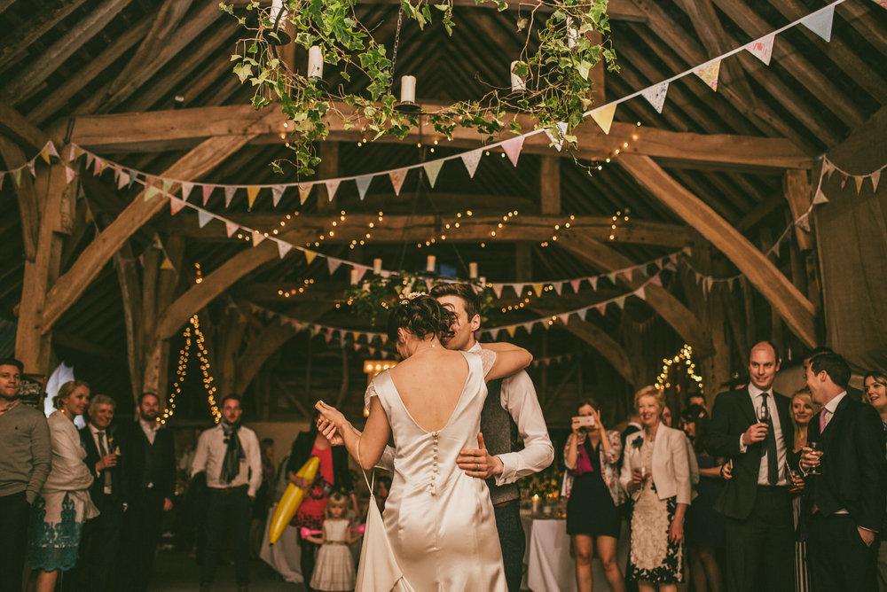 winchester-rustic-barn-wedding-188.jpg