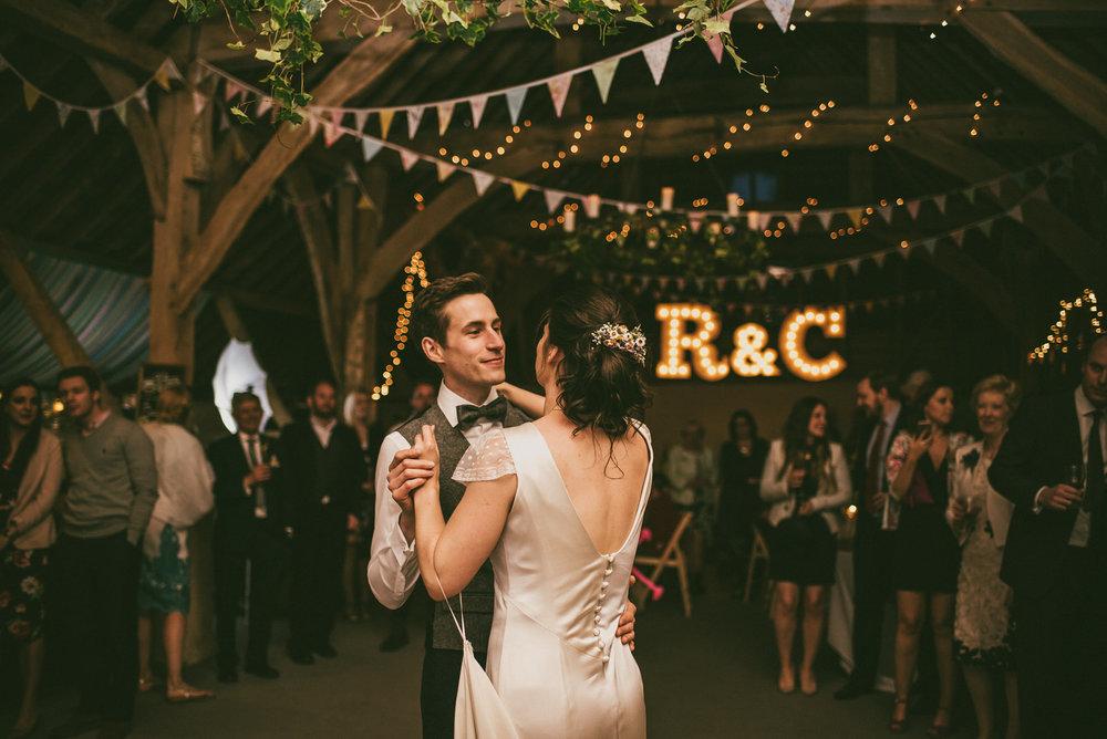 winchester-rustic-barn-wedding-189.jpg