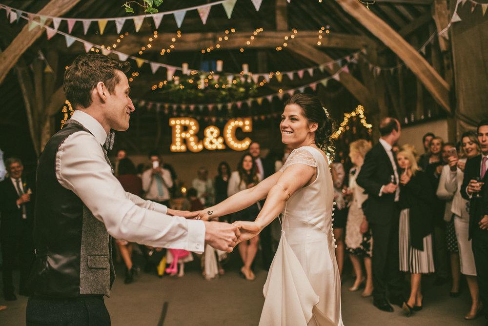 winchester-rustic-barn-wedding-190.jpg