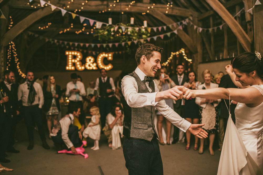 winchester-rustic-barn-wedding-191.jpg