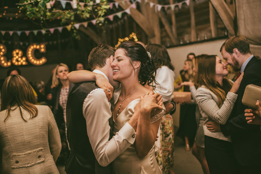 winchester-rustic-barn-wedding-192.jpg