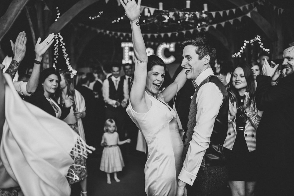 winchester-rustic-barn-wedding-194.jpg