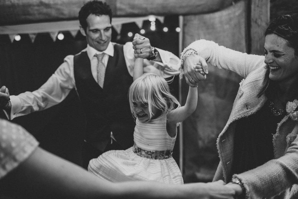 winchester-rustic-barn-wedding-196.jpg