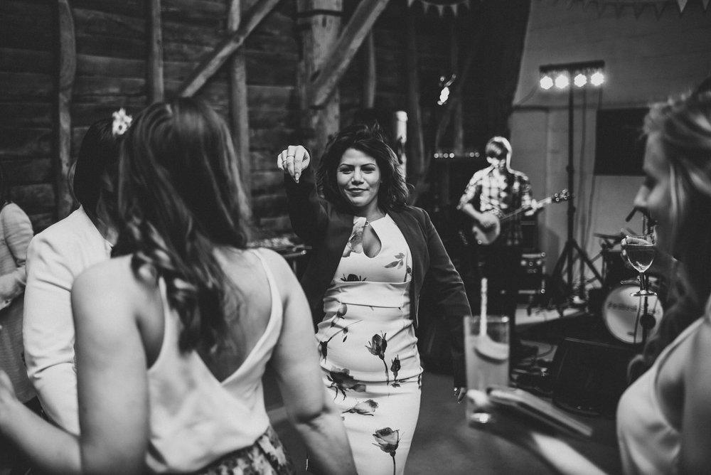 winchester-rustic-barn-wedding-197.jpg