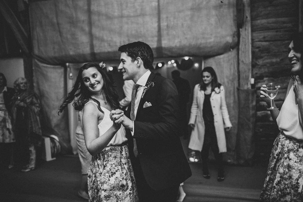 winchester-rustic-barn-wedding-204.jpg