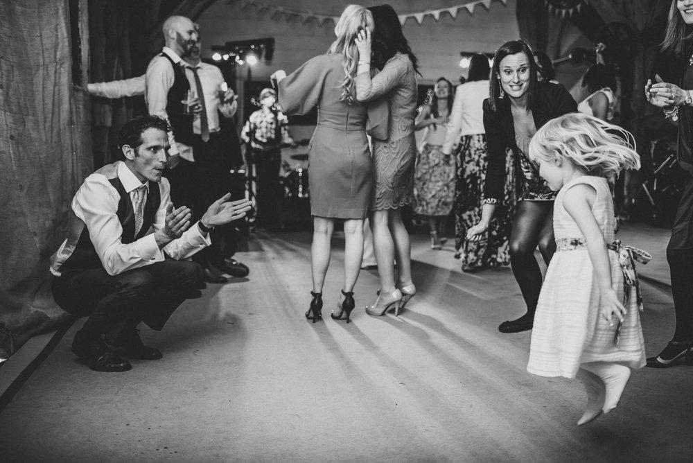winchester-rustic-barn-wedding-206.jpg