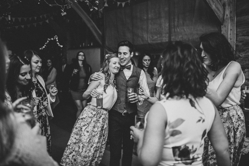 winchester-rustic-barn-wedding-207.jpg