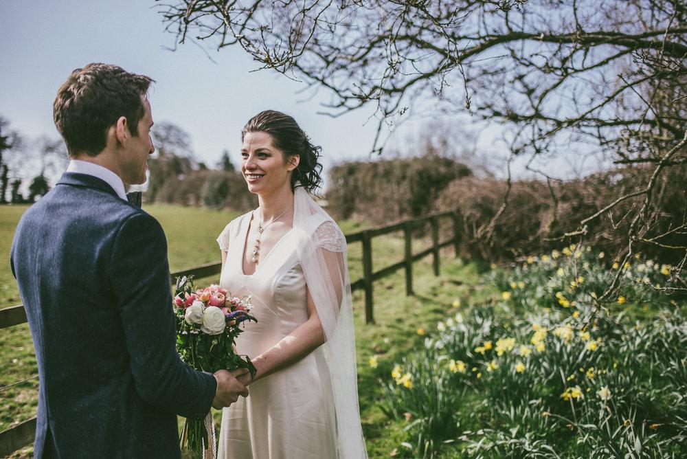winchester-rustic-barn-wedding-134.jpg