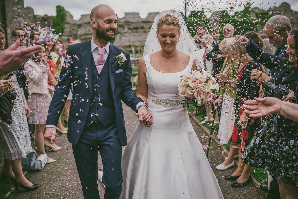 portchester-shabby-chic-traditional-wedding-332.jpg
