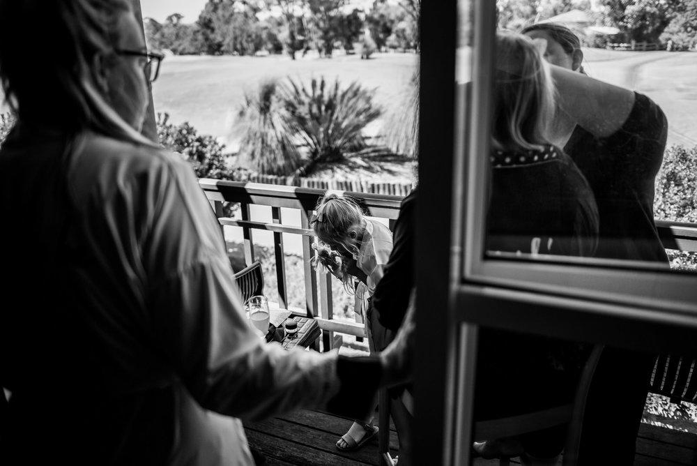 australia-destination-pavilion-wedding-4.jpg
