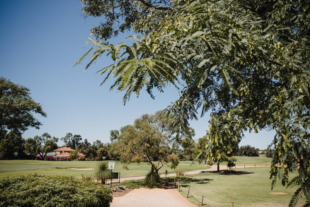 australia-destination-pavilion-wedding-3.jpg