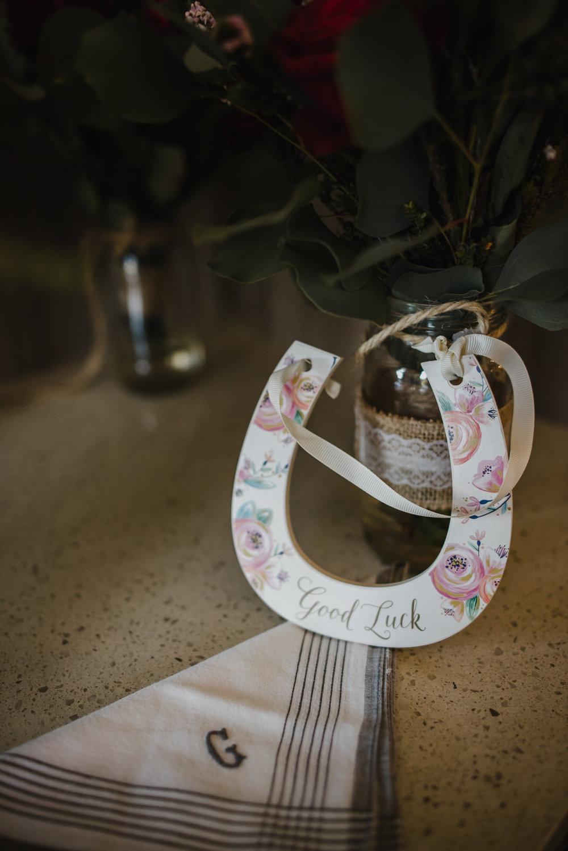 australia-destination-pavilion-wedding-10.jpg