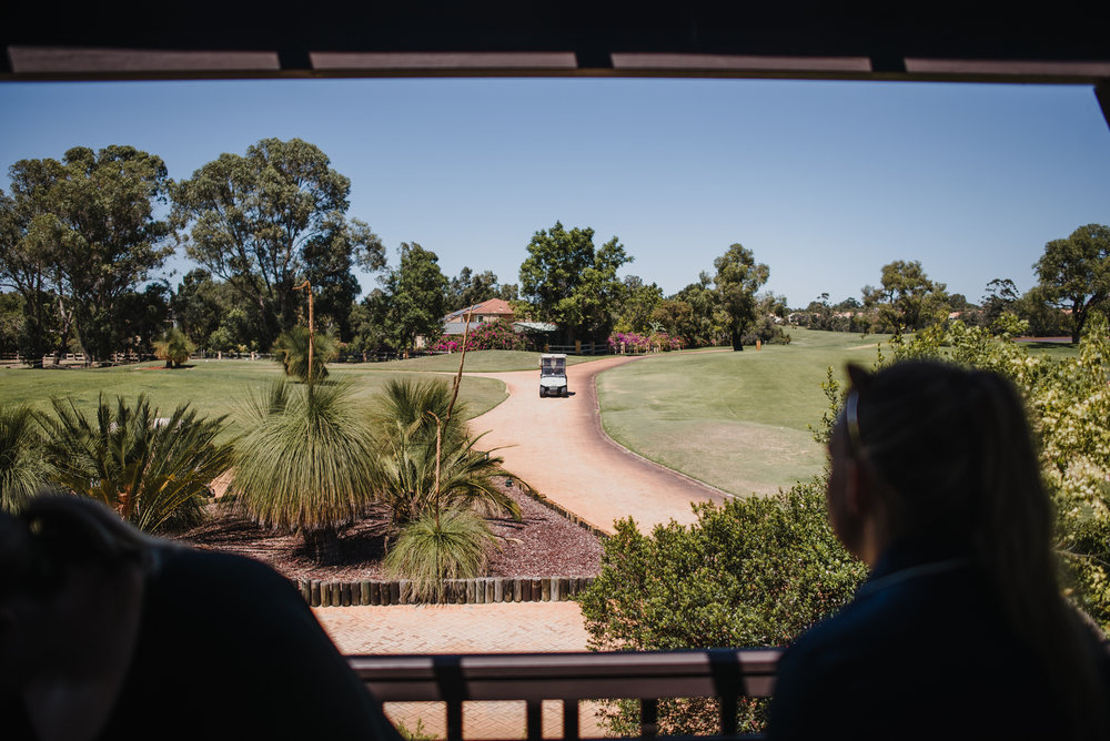 australia-destination-pavilion-wedding-15.jpg