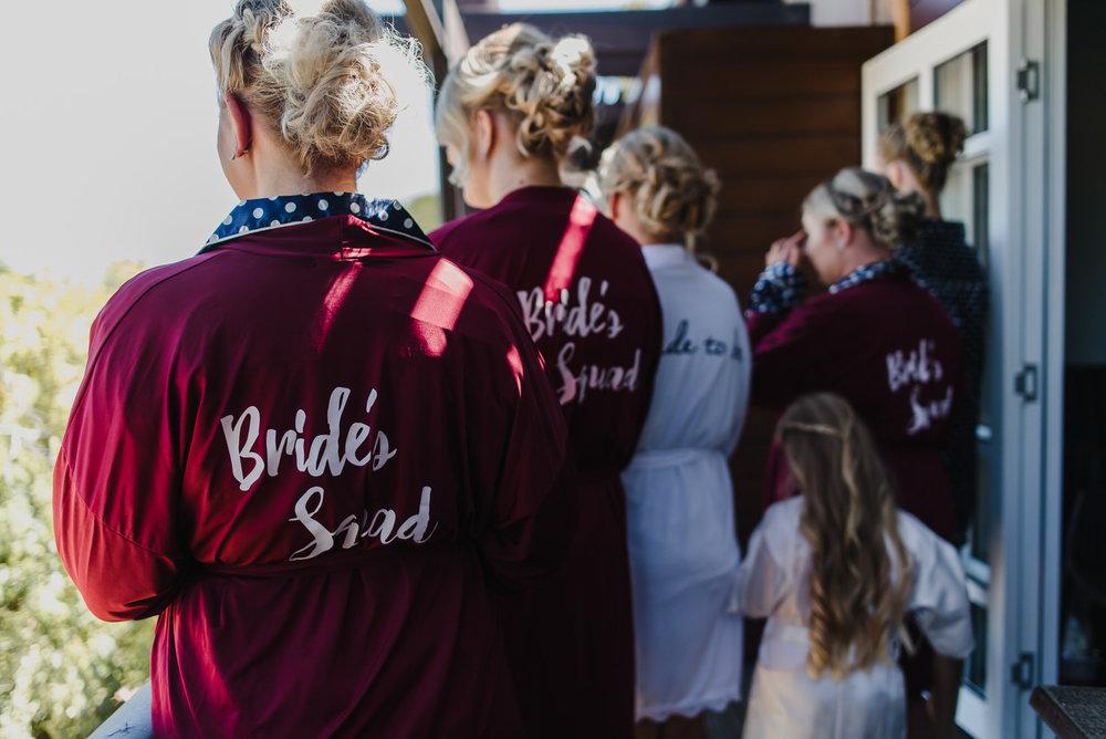 australia-destination-pavilion-wedding-29.jpg
