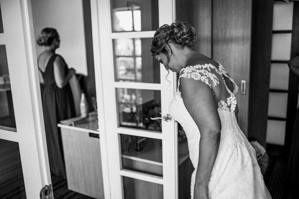 australia-destination-pavilion-wedding-38.jpg