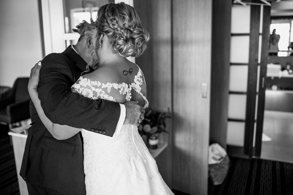 australia-destination-pavilion-wedding-40.jpg