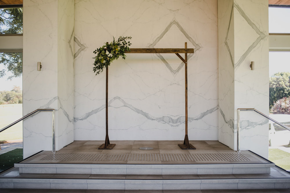 australia-destination-pavilion-wedding-67.jpg
