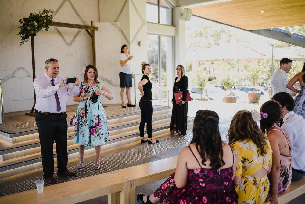 australia-destination-pavilion-wedding-69.jpg