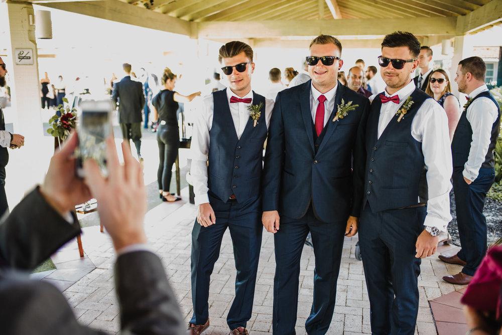 australia-destination-pavilion-wedding-70.jpg