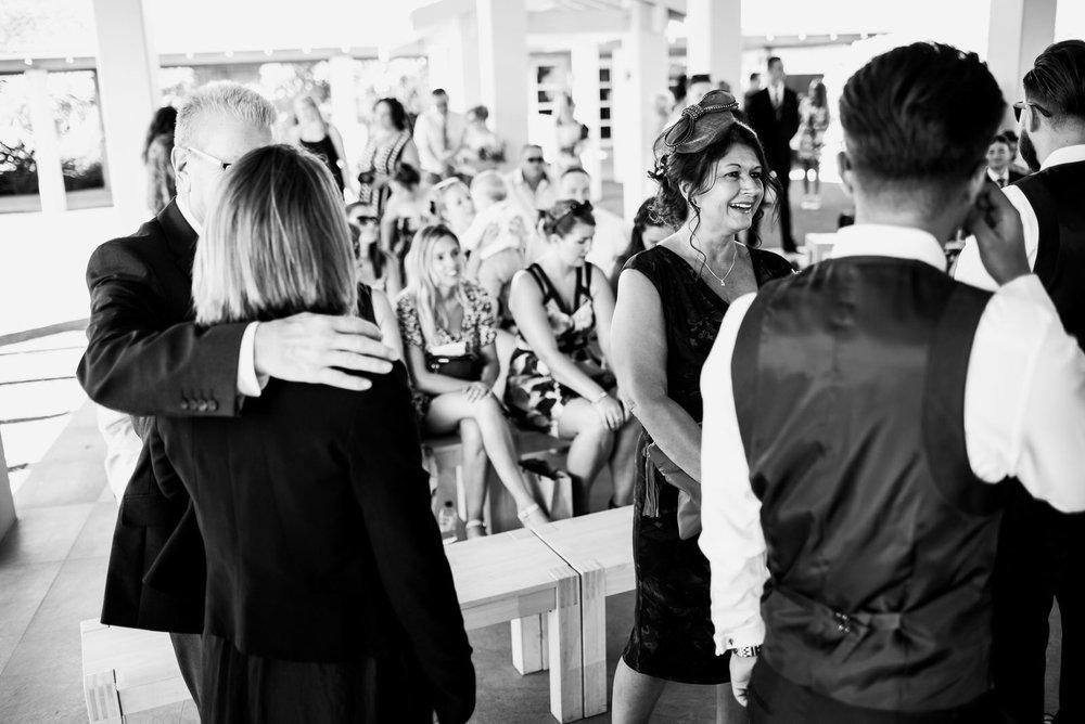 australia-destination-pavilion-wedding-71.jpg