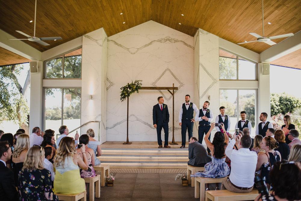 australia-destination-pavilion-wedding-73.jpg