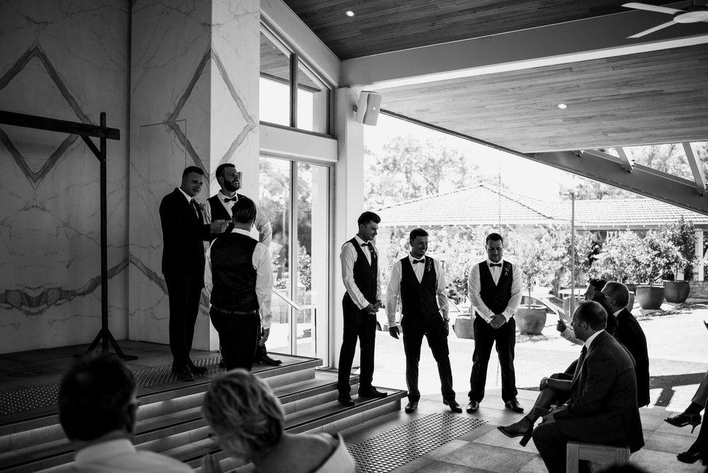australia-destination-pavilion-wedding-74.jpg
