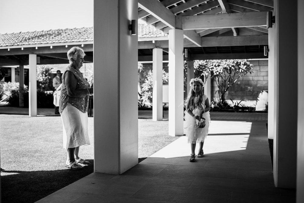 australia-destination-pavilion-wedding-76.jpg