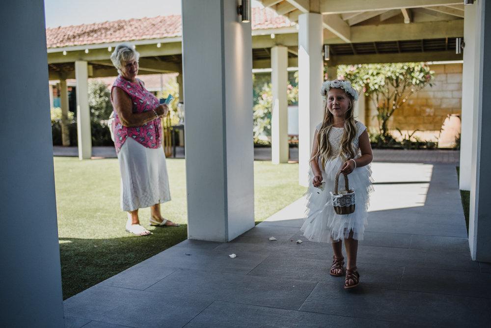 australia-destination-pavilion-wedding-77.jpg