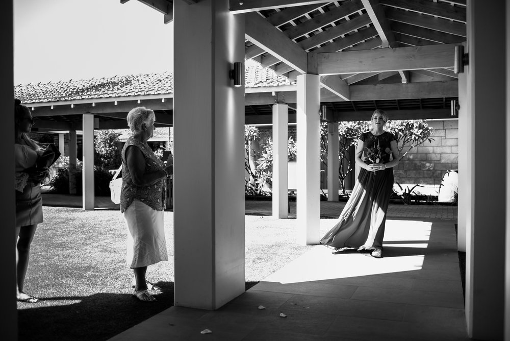 australia-destination-pavilion-wedding-79.jpg