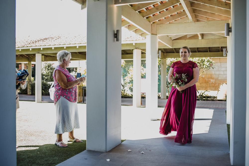 australia-destination-pavilion-wedding-78.jpg