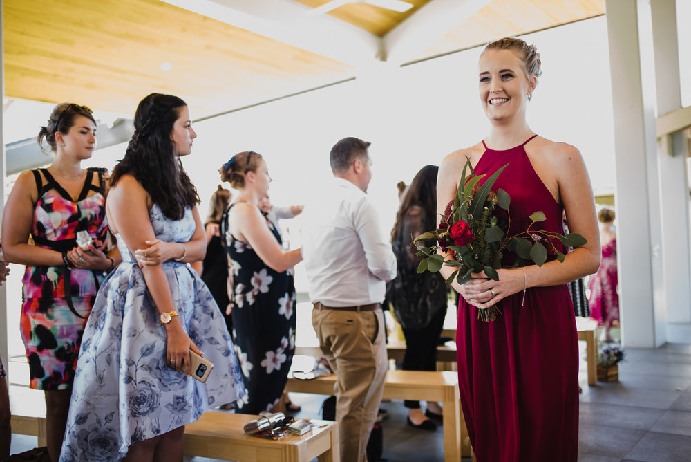 australia-destination-pavilion-wedding-80.jpg