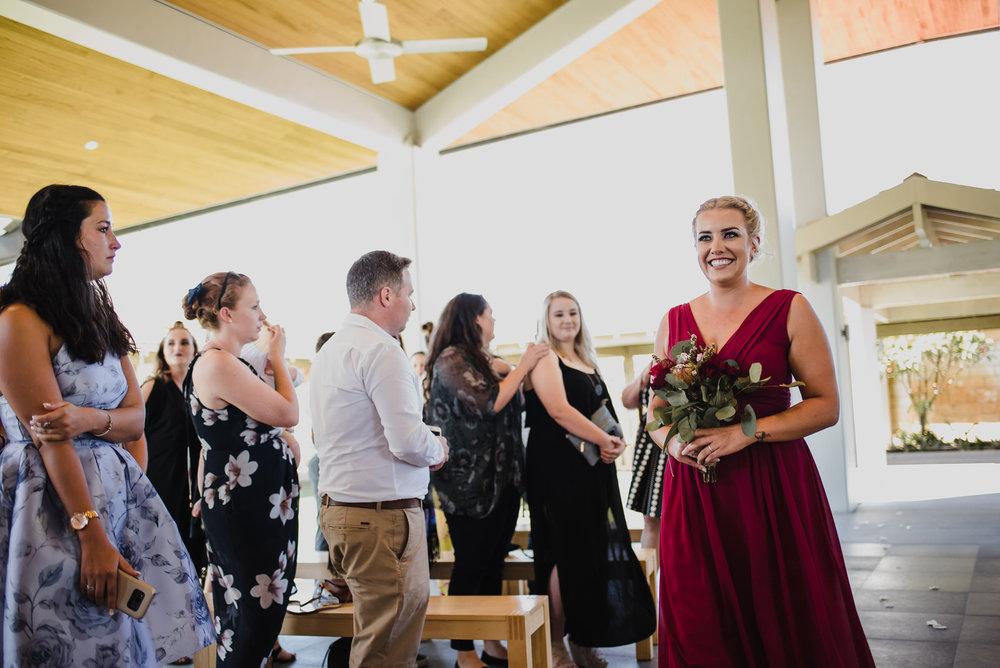 australia-destination-pavilion-wedding-81.jpg