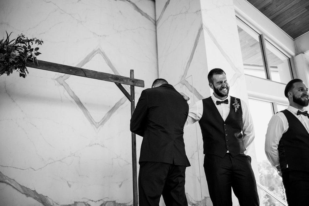 australia-destination-pavilion-wedding-82.jpg