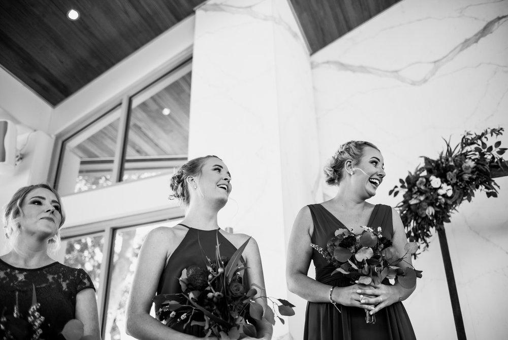 australia-destination-pavilion-wedding-83.jpg