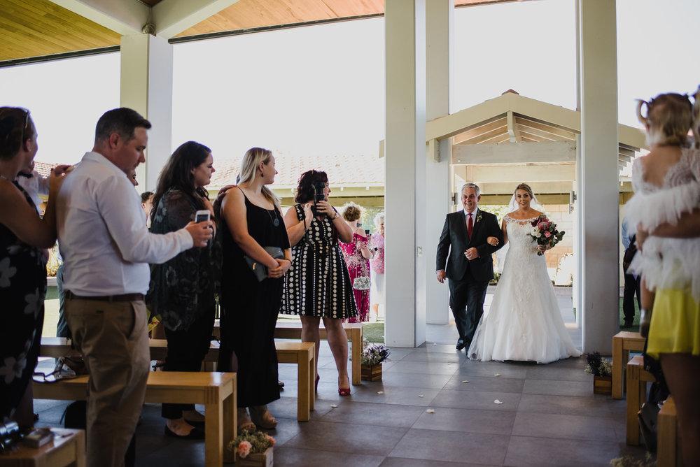 australia-destination-pavilion-wedding-85.jpg