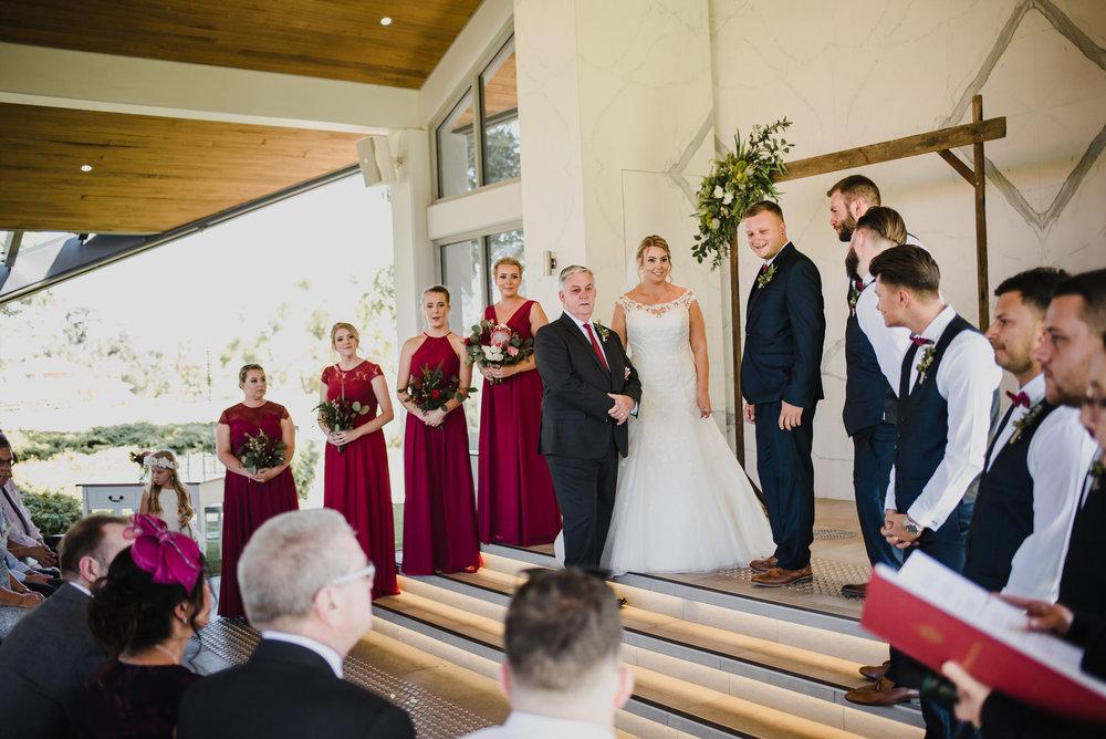 australia-destination-pavilion-wedding-87.jpg