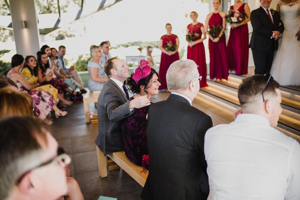 australia-destination-pavilion-wedding-88.jpg